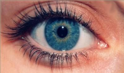 Да помогнем на Цветелина да възвърне пълноценното си зрение (обновена)