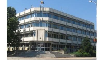 10 абитуриенти ще бъдат подпомогнати от Община Генерал Тошево