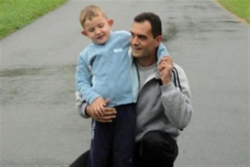 Да помогнем на малкия Християн от Варна