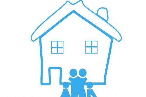 Фондация За Нашите Деца търси семейство за Детска къща