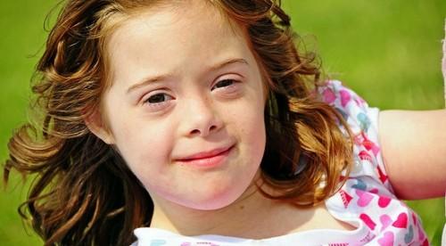 Помогни на деца с увреждания да се социализират