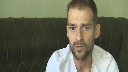 Благотворител възстанови откраднатите средства за трансплантацията на Георги