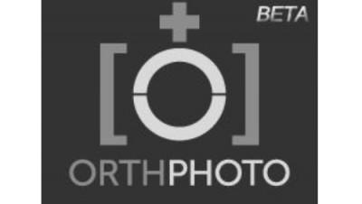 Международният сайт за православна фотография ОртФото набира стажанти