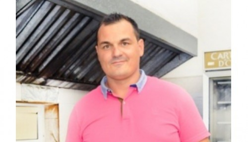 """""""Щедър хладилник"""" и в Бургас"""