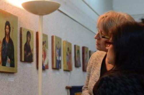 Започна записването за курсовете в енорийския център Покров Богородичен в София