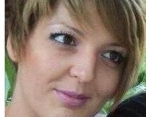 Да помогнем на Весела Василева