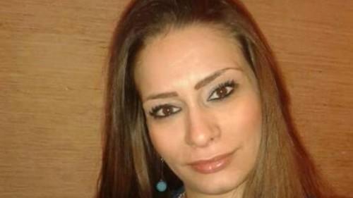 Млада жена с онкозаболяване се нуждае от помощ за лечението си