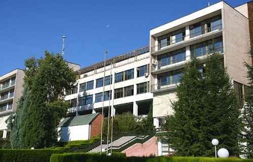 Коресейска компания дари софтуер на Югозападния университет