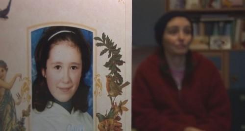 Майка търси помощ за обездвижената си дъщеря