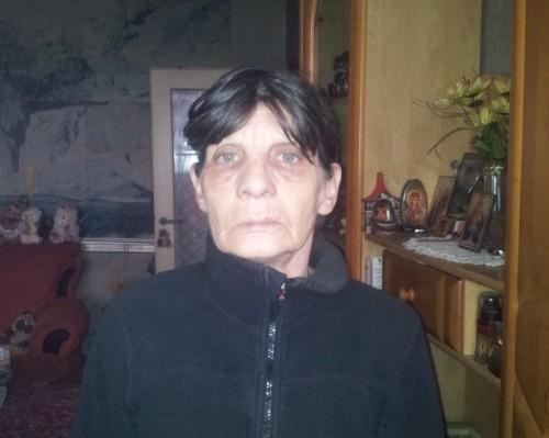 Да помогнем на Светлана Радкова Иванова и сина й в този труден за тях момент