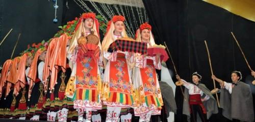 Pathways организира Благотворителен коледен концерт в Пазарджик