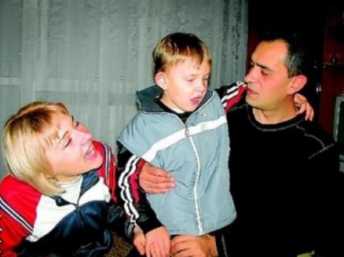 Деца събират пари с концерт за незрящо момченце от Варна