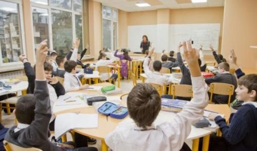 """""""Америка за България"""" ще дари 2 милиона лева за обновяване на училищни кабинети"""