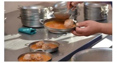 Ученици в неравностойно положение ще получават безплатен обяд във Видин