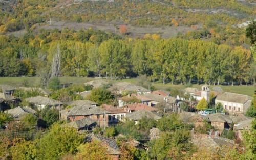 Държавата дава стипендии и жилище при завръщане в Родопите