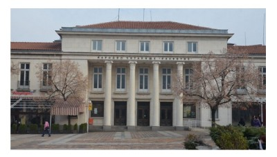 """Във Враца се организира благотворителна коледна инициатива """"Осиновете врачанско семейство"""""""