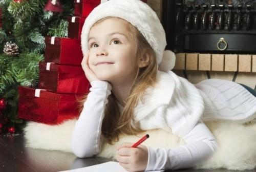 """Започна """"Акция Дядо Коледа 2015"""""""