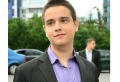 Да помогнем на Станислав Илиев!