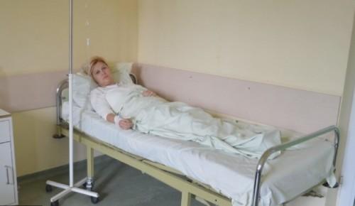Българка се нуждае от спешно лечение след лекарска грешка в Канада
