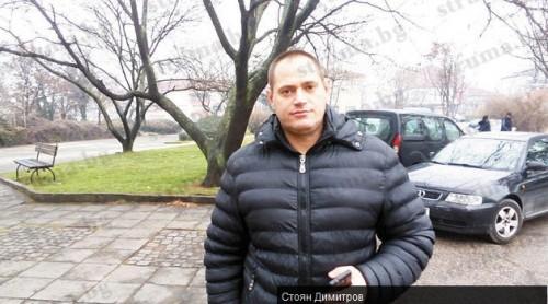 Младежи от Петрич спасиха живота на мъж, паднал в реката през нощта
