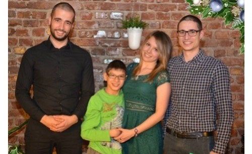 Благотворителна IT конференция в подкрепа на Любчо