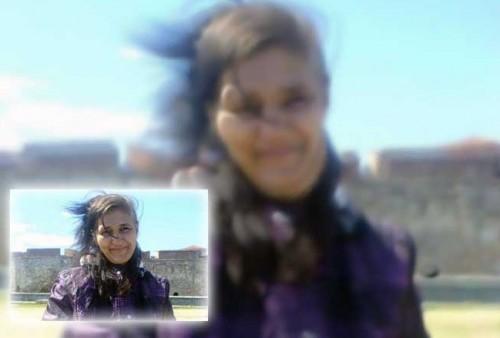 Отчаяна жена от Видин се моли за помощ
