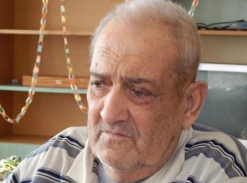 75-годишен пенсионер дари спестяванията си на Дома за стари хора в Дреновец