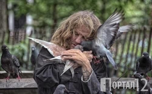 Бездомни хора от приюта във Варна се нуждаят от спешна помощ