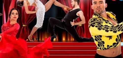 Ден на танците в Културния институт в Пловдив в подкрепа на Ники
