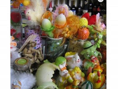 Движението на българските майки в Пазарджик подготвя традиционния Великденски благотворителен базар
