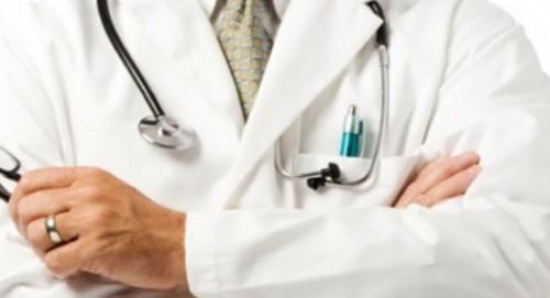В Русенските села започват безплатни медицински прегледи