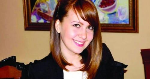 Млада русенка с рак на кожата се нуждае от помощ