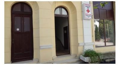 Храна за бедни деца ще раздават във Видин и Белоградчик