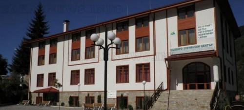 Българо – германски центрове дават шанс за работа на бивши затворници в Елхово