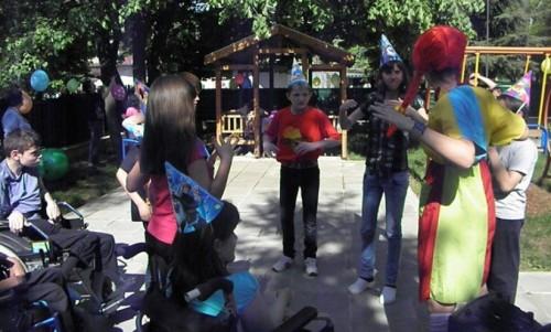 Кулинарен фестивал в Русе набира дарения за деца в нужда