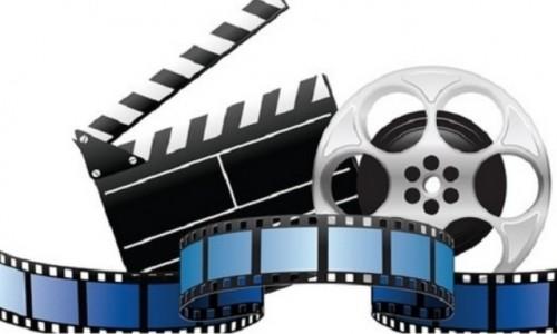 Младежи организират благотворително кино в Чепинци
