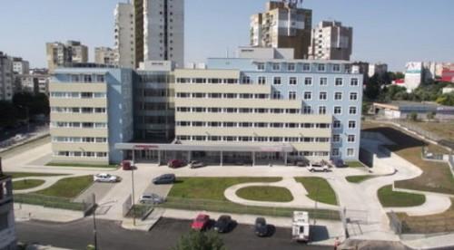Безплатни прегледи за новородени на 1 юни в Бургас