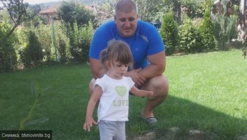 Благотворителен концерт спешно събира средства за протеза на 6-годишната Яна