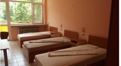 Детското отделение в Свищов грейна след благотворителна акция