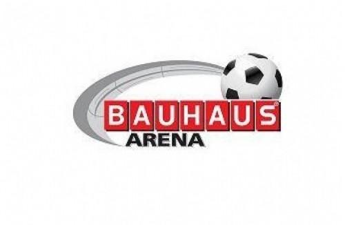 Фондация За Нашите Деца организира благотворителен футболен турнир