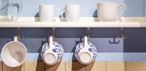 Дари чашата си кафе - помогни на човек да започне живота си отначало