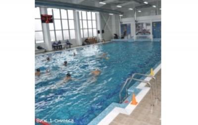 Деца ще тренират безплатно в бургаските спортни клубове