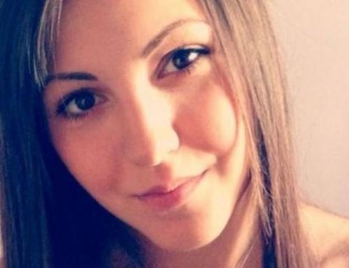 Таня се нуждае от средства, за да замине за операция в чужбина