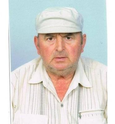 Самотен старец е лишен от жизненоважни лекарства