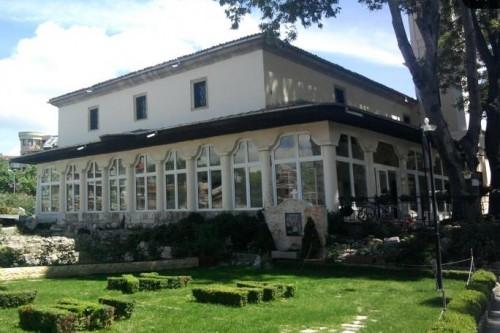 Концерт Църковен хор и приятели ще сие проведе във Варна
