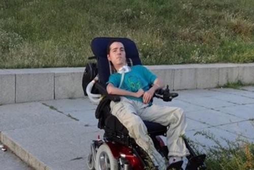 29-годишният Николай има нужда от помощ