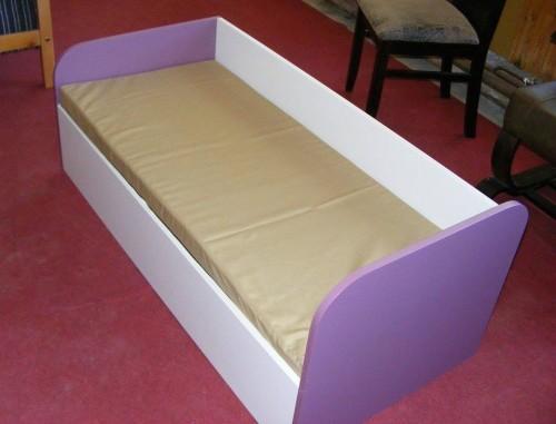 ДГ Калина Малина търси помощ за нови креватчета