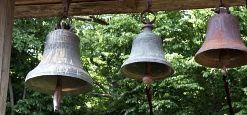 Духовна работилница Камбанен звън ще се проведе в Църногорския манастир