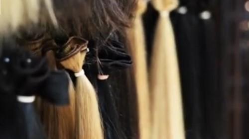 Дарете косата си за онкоболни, пострадали от химиотерапия