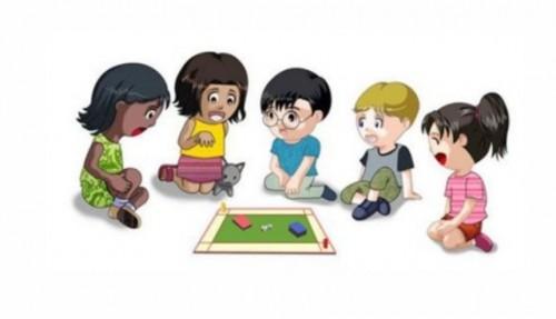 Създават родителски клуб в помощ за деца от уязвими групи в Гоце Делчев
